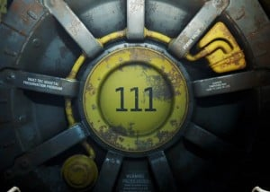 Fallout 4 Launches On PS4, Xbox One And PC (video)