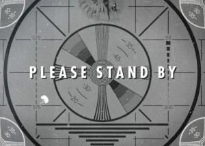 Fallout 4 Performance Compared PS4 vs Xbox One vs PC (video)