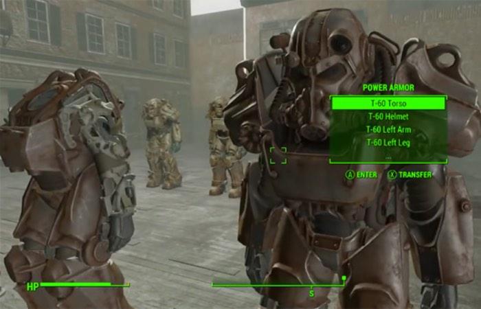 Fallout-4-Secret-Room