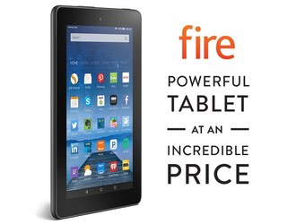 Fire_Tablet