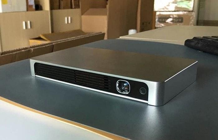 MeegoPad T08 Windows 10 Mini PC