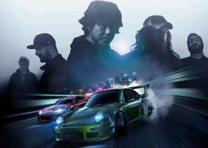 Need for Speed Launches On PlayStation 4 And Xbox One (video)