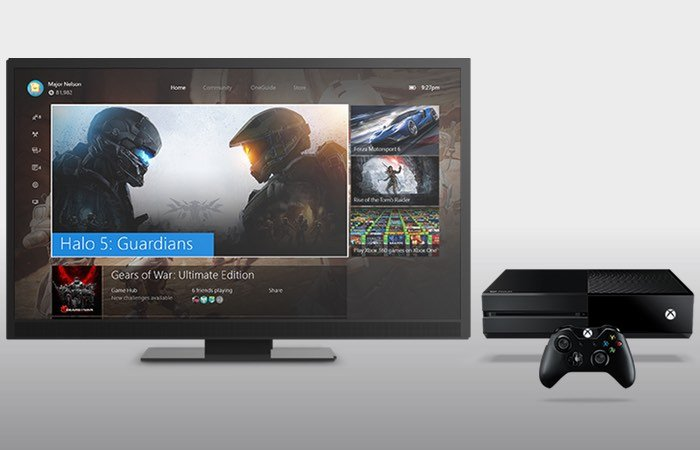 New-Xbox-One-Experience1