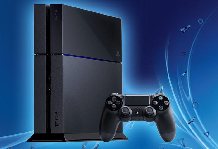 PS2 Backwards Compatibility