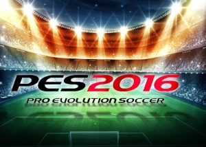 Free-to-Play Pro Evolution Soccer 2016 Game Launching Next Month