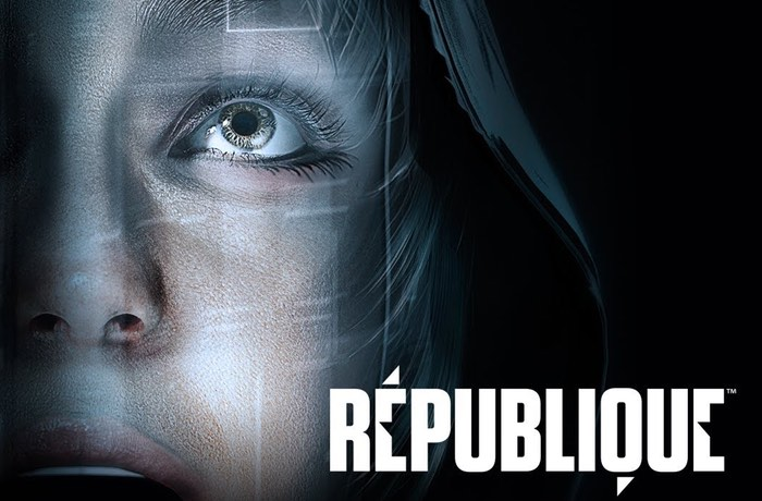 Republique PlayStation 4 Trailer