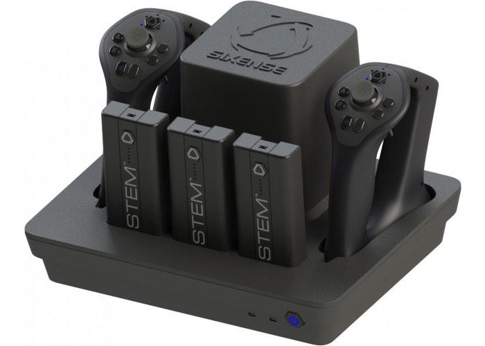 STEM VR Controller