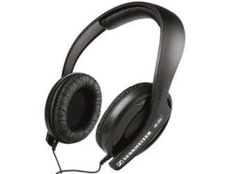 Sennheiser HD202II Headphones