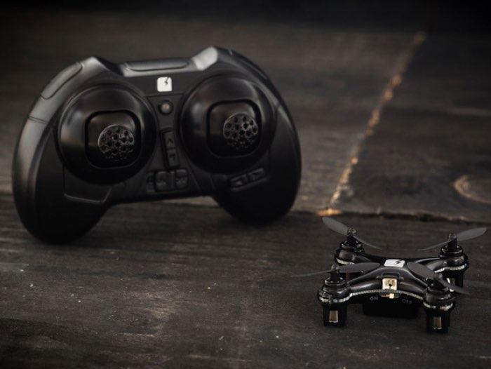 Skeye Nanon Drone