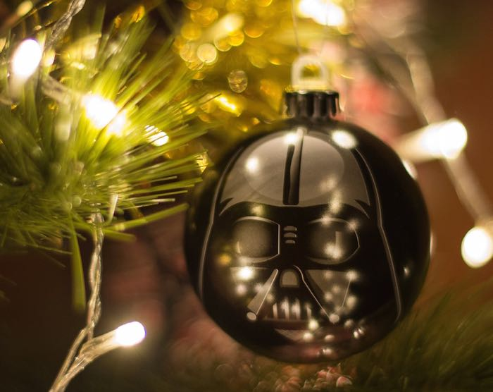 Star Wars Christmas Decorations3