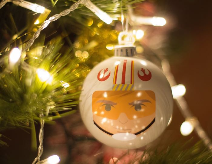 Star Wars Christmas Decorations4