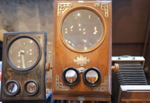 Steampunked Raspberry Pi System Created