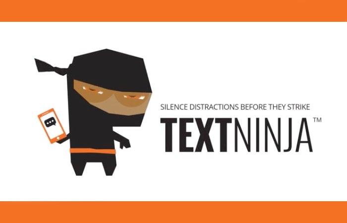 TextNinja
