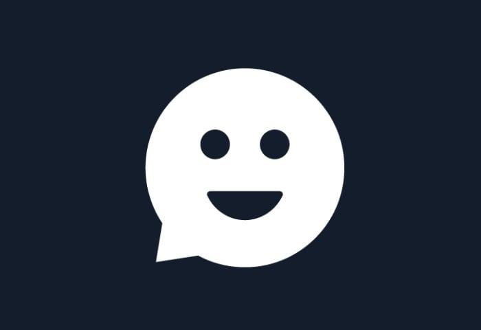 Tumblr Instant Messaging