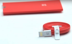 OnePlus Is Offering Refunds On Its USB Type-C Cables