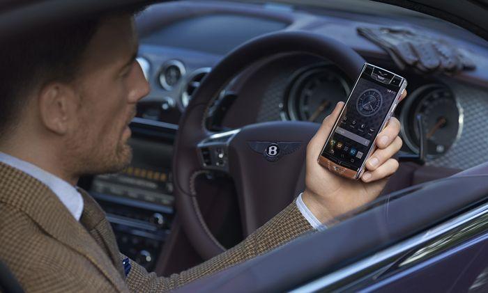Vertu-for-Bentley2