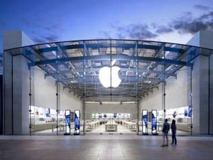 Apple Store Pickup Lands In The UK