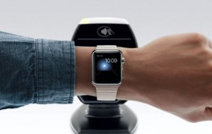 Apple Pay Could Launch In China In February