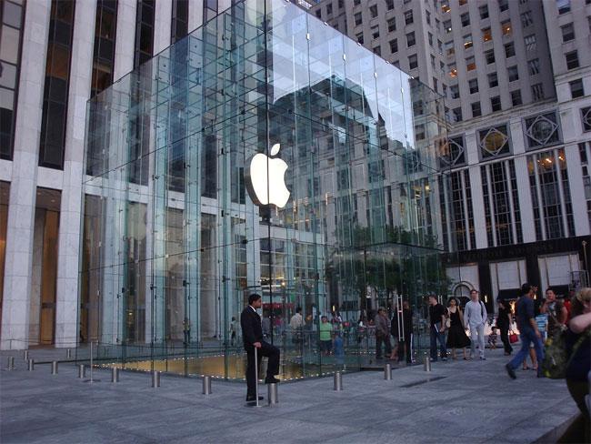 apple31
