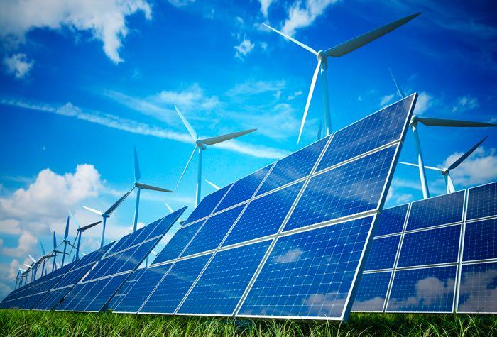 clean energy Bill Gates