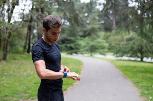 Fitbit Software Update Brings New Features, Improved Fitness Tracking