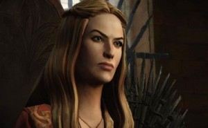 Game Of Thrones Telltale Series Getting Second Season