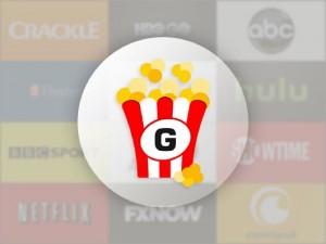 Last Minute Deal: Getflix Lifetime Subscription Save 88%