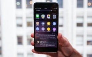 iOS 9 Ad Blocker Developer Being Sued In Germany By Major Publisher