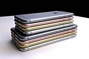 Apple Makes 95 Percent Of Smartphone Profits According To Report
