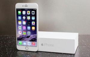 iPhone 7 Rumors, Waterproof And With 3GB Of RAM