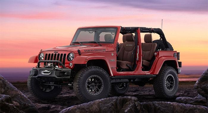jeep-redrock