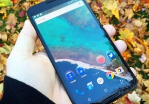 T-Mobile Google Nexus 6 Android Marshmallow Update Coming Soon