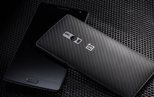 OnePlus 2 And OnePlus X Now Available Without An Invite