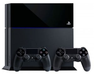 Sony Sold Over 30 Million PlayStation 4 Units