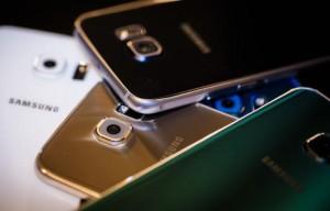 Unlocked Samsung Galaxy S6 Dropped To $399.99 On Amazon
