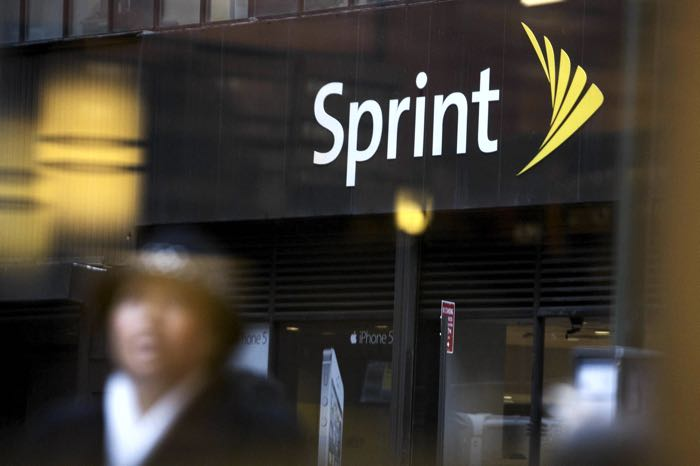 Sprint WiMax network users get a reprieve in court