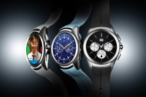 LG Watch Urbane 2 Cancelled Due To Faulty Display