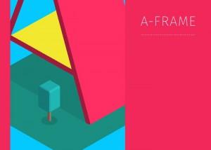 Mozilla Unveils A-Frame To Help Create A Virtual Reality Web