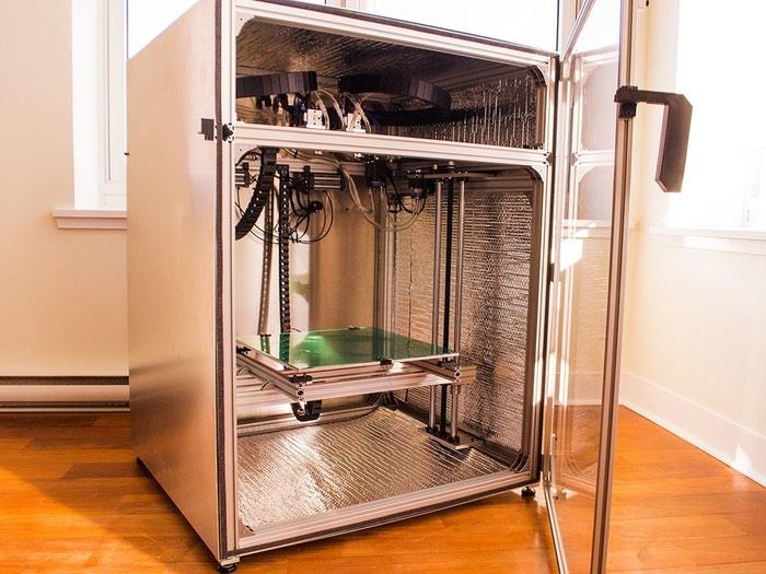 AON 3D Printer