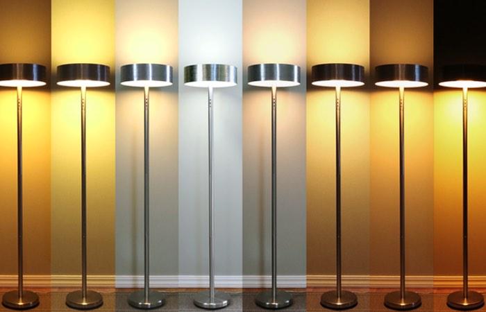Ario Smart Lighting System
