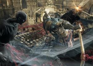 Dark Souls III PC Requirements Revealed