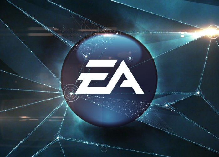 EA Announces Launch Of New eSports Division
