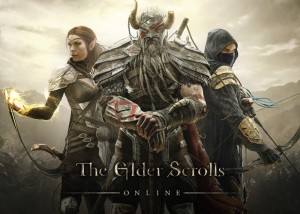 Elder Scrolls Online Free To Play On PC, Mac And Xbox One This Weekend