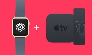 Facebook Parse SDK Support For Apple's WatchOS 2 And tvOS Now Available