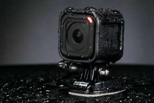 GoPro Hero4 Session Price Drops To $199