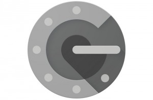 Google Authenticator Updated With Support For Android Wear Smartwatches (video)