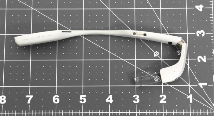 Google Glass Project Aura-2