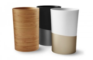 Google OnHub Shells Introduced To Customise Your Router (video)