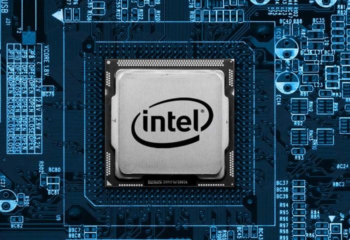 Intel Aquires Altera