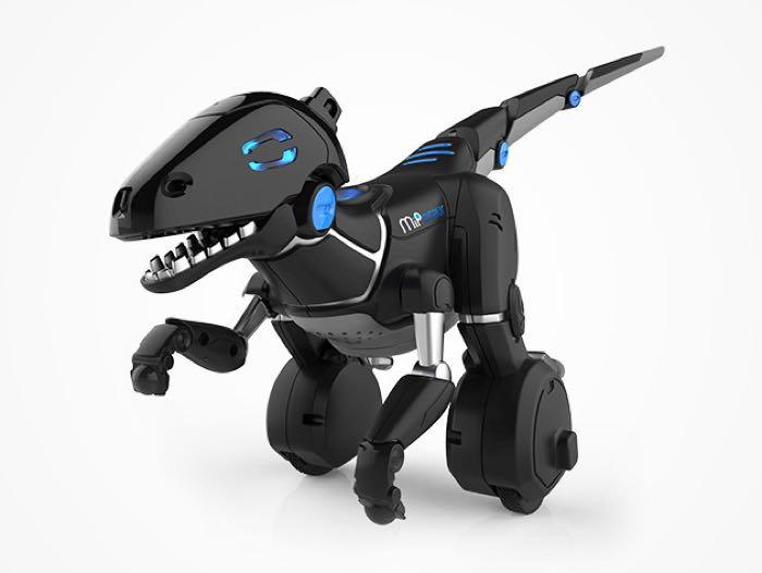 MiPosaur Robot Toy